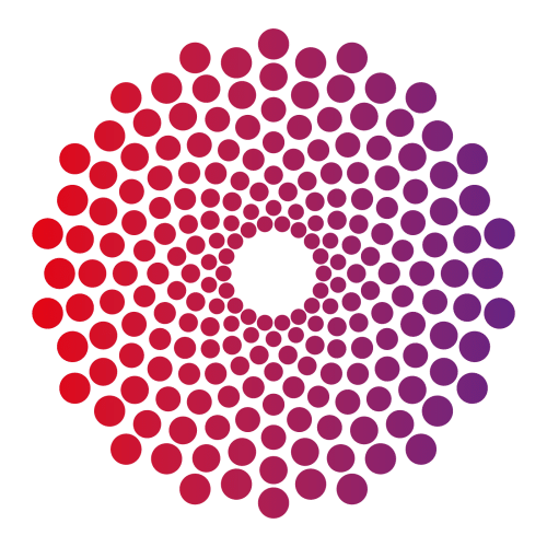 Amethyst Healing Range